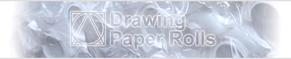 drawingpaperrollbanner.jpg