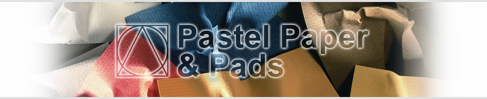 pastelpaper-padbanner.jpg