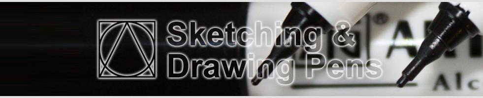 sketching-drawingpenbanner.jpg