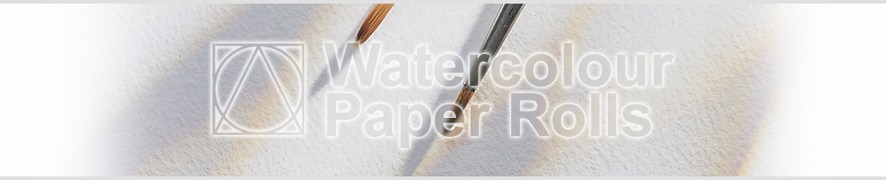 watercolourpaperrollbanner.jpg