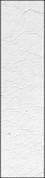 Old Holland Classic Oils - Mixed White No.2 (Zinc & Titanium White) A5