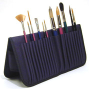 Mapac - Brush Easel Case