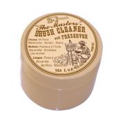 The Masters Brush Cleaner & Preserver