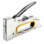 Rapid R23 Metal Staple Gun