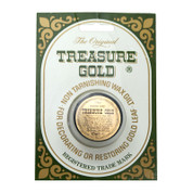Treasure Gold Wax - 25ml