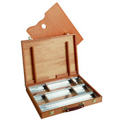 Mabef - M102 Wooden Art Box