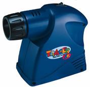 Artograph Tracer Projector Junior
