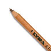 Lyra - Rembrandt Chalk Pencil - Sepia Light Brown (Oil Free)