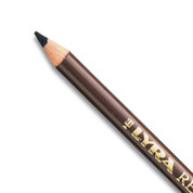 Lyra - Rembrandt Chalk Pencil - Black Pastel (Oil Free)