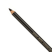 Faber Castell - PITT Charcoal Pencil (Deep Black) - Oil Free