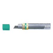 Pentel - Hi-Polymer Leads for Automatic Pencils - 0.7mm