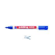 Edding - 400 Permanent Marker - Bullet