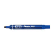 Pentel N50 - Bullet Point Marker