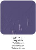 Daler Rowney - System 3 Acrylics - Deep Violet