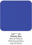 Daler Rowney - System 3 Acrylics - Phthalo Blue