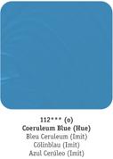 Daler Rowney - System 3 Acrylics - Coeruleum Blue Hue