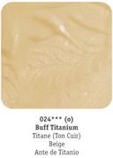 Daler Rowney - System 3 Acrylics - Buff Titanium