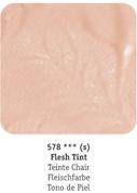Daler Rowney - System 3 Acrylics - Flesh Tint