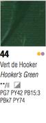 Pebeo Studio Acrylic - Hooker's Green