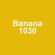 Montana Gold - Banana