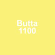 Montana Gold - Butta