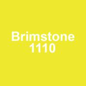 Montana Gold - Brimstone