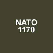 Montana Gold - Nato