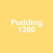 Montana Gold - Pudding