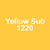 Montana Gold - Yellow Submarine
