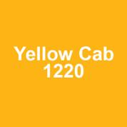 Montana Gold - Yellow Cab