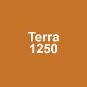 Montana Gold - Terra