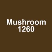 Montana Gold - Mushroom
