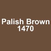 Montana Gold - Palish Brown
