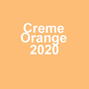 Montana Gold - Creme Orange