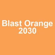 Montana Gold - Blast Orange