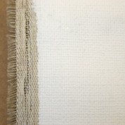 509 - Medium Grain Linen - Universal Primed