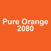 Montana Gold - Pure Orange