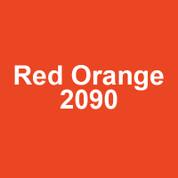 Montana Gold - Red Orange