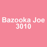 Montana Gold - Bazooka Joe