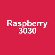 Montana Gold - Raspberry