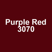 Montana Gold - Purple Red