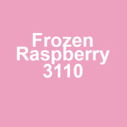 Montana Gold - Frozen Raspberry