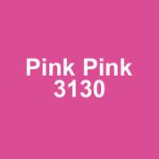 Montana Gold - Pink Pink