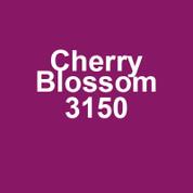Montana Gold - Cherry Blossom