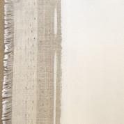 514 - Fine Grain Linen - Universal Primed