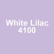 Montana Gold - White Lilac