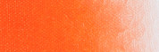 ARA Acrylics - Cadmium Orange D17