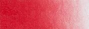 ARA Acrylics - Cadmium Red Deep E23