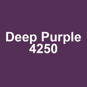Montana Gold - Deep Purple