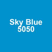 Montana Gold - Sky Blue